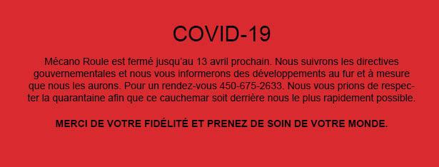 COVID 19-v2