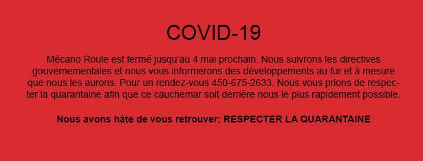 COVID 19-v3