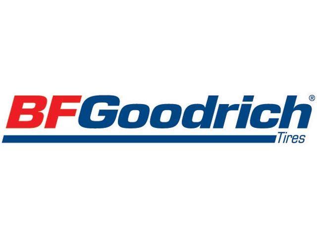 bfgoodrich_logo