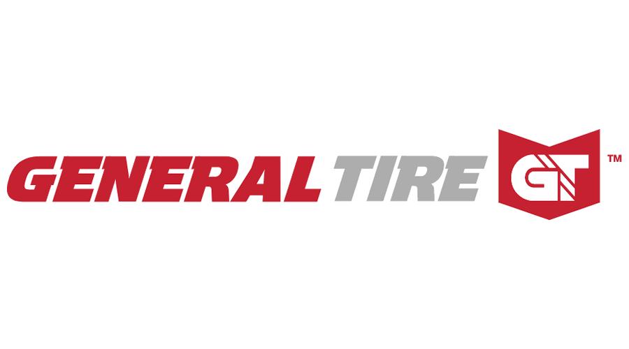 general-tire-vector-logo