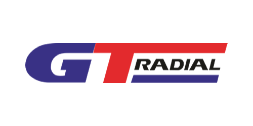 gt-radial-tyres-logo