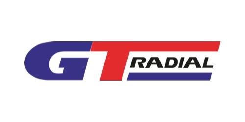 gt-radial-tyres-logo