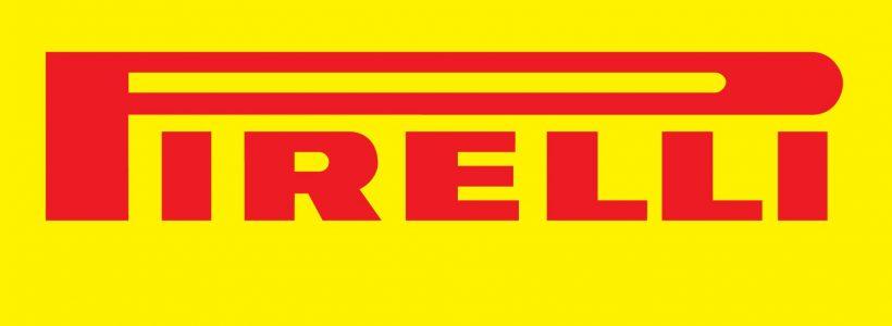pirelli-820x300
