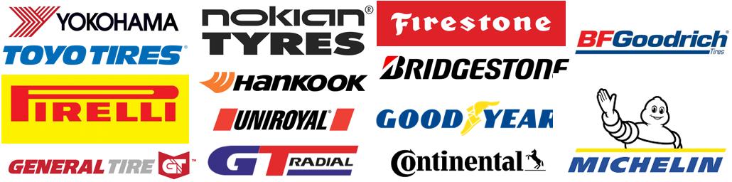 tous-logos