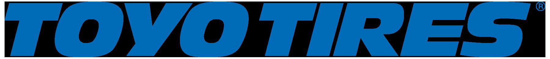 toyo-logo-web-EN